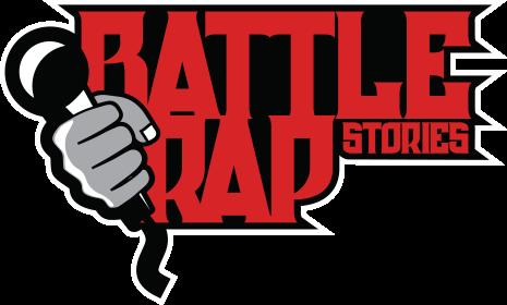 Кокраш на Rap-City Battle (II раунд)
